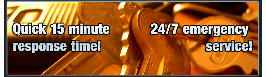 Seminole Florida Locksmith Service